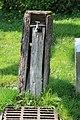 Robinet près Jeu Quilles Domaine Planons St Cyr Menthon 2.jpg