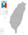 Roca dongyin map.png