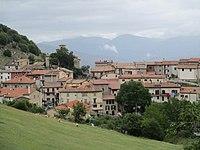 Roccacerro view.jpg