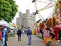 Rochester Castle - geograph.org.uk - 1179.jpg
