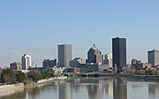 Rochester picture