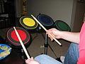 Rock Band drums improvement. (2224434743).jpg