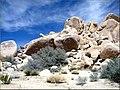 Rock PIle, Joshua Tree NP 4-13-13g (8690219968).jpg