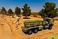 Rocket Science A Visit to White Sands Missile Park (50443576067).jpg