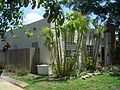 Rockledge FL Valencia Subdiv Res Dist Orange Ave03b.jpg
