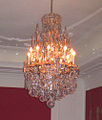 Rococ0ChandelierBrandenburger.JPG