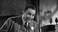 Rod Steiger Al Capone 1.png