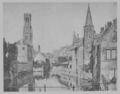 Rodenbach - Bruges-la-Morte, Flammarion, page 0009.png