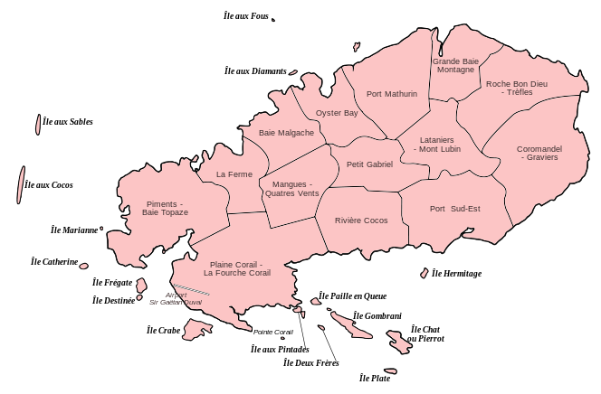 Rodrigues locations named.svg