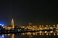 Roermond at night.jpg
