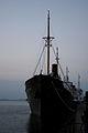 Rogaland boat.jpg