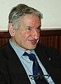 Roger Alier.JPG