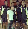 Rolando on the far right.jpg
