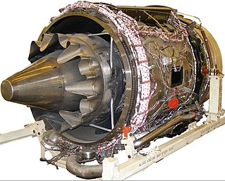 Rolls-Royce BR700