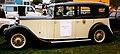 Rolls-Royce Limousine 1935.jpg