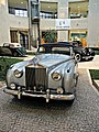 Rolls Royce DSCN1702 (15280444818).jpg