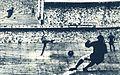 RomaDelem-1962.jpg