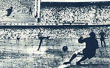 La historia de Boca Juniors (1er parte)[Super Megapost]