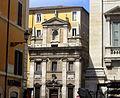 Roma - Chiesa di Santa Maria in Trivio.jpg