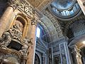 Roma 2010 (5047685594).jpg
