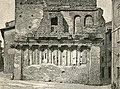 Roma casa di Nicolò Crescienzio.jpg