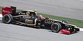 Romain Grosjean 2012 Malaysia FP2 2.jpg