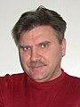 Roman Moiseyev 2012.jpg