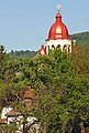 Romania-2453 - Great Roof (7804306890).jpg