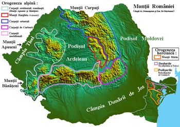 Image result for muntii carpati romania