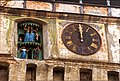 Romania - Sighişoara - Clock Tower.jpg