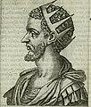 Romanorvm imperatorvm effigies - elogijs ex diuersis scriptoribus per Thomam Treteru S. Mariae Transtyberim canonicum collectis (1583) (14581609428).jpg