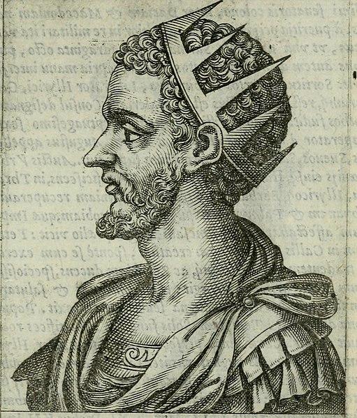 File:Romanorvm imperatorvm effigies - elogijs ex diuersis scriptoribus per Thomam Treteru S. Mariae Transtyberim canonicum collectis (1583) (14581609428).jpg