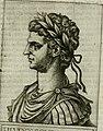 Romanorvm imperatorvm effigies - elogijs ex diuersis scriptoribus per Thomam Treteru S. Mariae Transtyberim canonicum collectis (1583) (14788181903).jpg