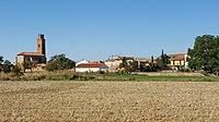Romanos, Zaragoza, España, 2015-09-29, JD 11.jpg
