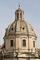 Rome, Chiesa del Santissimo Nome di Maria al Foro Traiano 004.JPG
