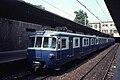 Rome-metro-B-1.jpg