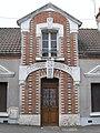 Romorantin Faubourg d'Orléans 1.jpg