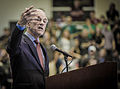 Ron Paul at Lindenwood University 02.JPG