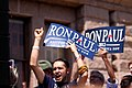 Ron Paul supporters (7004536510).jpg