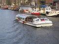 Rondvaartboot Amsterdam.jpg