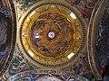 Rooma 2006 066.jpg