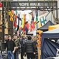 Ropewalk entrance.jpg