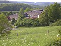 Rosbach, Jugendherberge.jpg