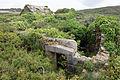 Roscanvel - Fort de la fraternité- 030.jpg