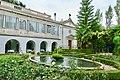 Rose garden - Quinta das Lágrimas - Coimbra, Portugal - DSC08700.jpg