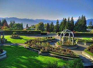 5b945e1094a5 University of British Columbia - Wikipedia