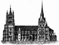 Rosier - Histoire de la Suisse, 1904, Fig 58.png