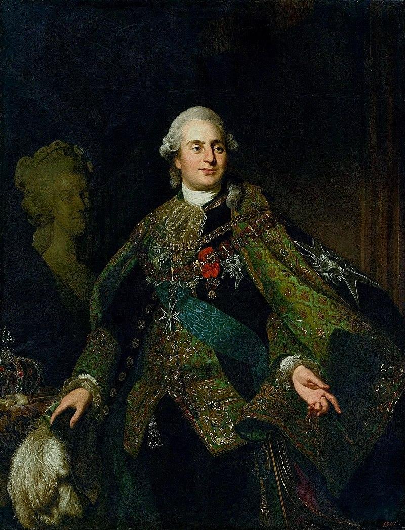 Roslin Louis XVI of France.jpg