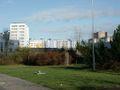 Rostock Evershagen 16.jpg