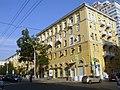 Rostov-On-Don B. Sadovaya 32-34A.jpg